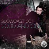 GLOWCAST 001 - 2000 and One
