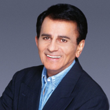 American Top 40 with Casey Kasem - 9th August 1975