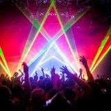 Progressive House/Electro House/Hardstyle Mix 2013 #12