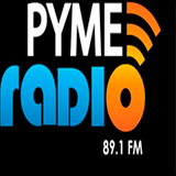 Pyme Radio / 24 de Setiembre, 2015