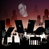 shortysten@BunkerTV: Kontroll Verlust Deluxe 01.04.2012 04:26.mp3
