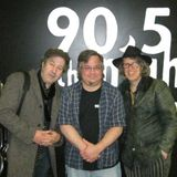 Wbjb-Waterboys_25Mar2013