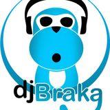 Latin Set 01 (Por Pura Curiosidad) DJ Braka