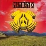 Awex @ Mayday - The Day X 30.04.1996