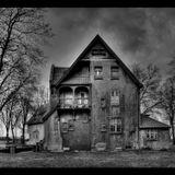 Horror Villa´s Halloween Special