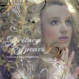 Britney Spears - Someday (I Will Understand) (Ford Extended Remix)