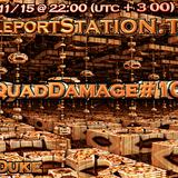 Quad Damage#10@TeleportStation.tk