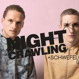 Schwefelgelb_Warm_Up_13012017