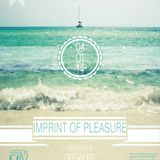 Deejay RT@Chill Out Session Mix 04.01.2014 - Imprint Of Pleasure