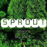 SPROUT SESSIONS-Volume 11-BIG PACK