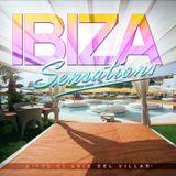 Ibiza Sensations 67