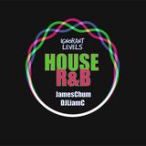 Ignorant Levels: House & R'n'B (Ft DJLiamC)