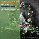 Floribunda (vol. #5)