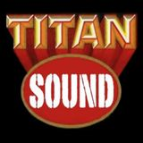Tribute Mix 2 the mighty Titan Sound by RazoR | Tomahawk Music