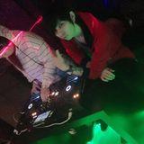 DJ Badboy 慢摇Party Mix 2k18 Nonstop Mixtape S.Request 2(DJ Dream)