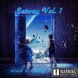 Jetway Volume 1