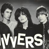 The Shivvers + Power Pop