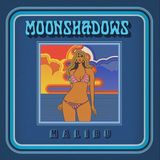 MOONSHADOWS MALIBU.LIVE @ THE SUNDAY SOCIAL 2016