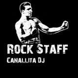 Rock Staff programa 25 Febrero 2015