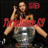 R3DBIRD  - Turbulence 69