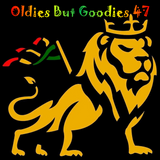 Oldies But Goodies 47 ~ Rastfm ~ 08/12/2017