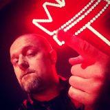 DJ C.R.I.Z.MIX 377