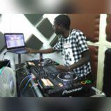 DJ Krisha - Mini mixx 1