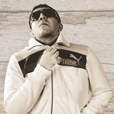 Nonstop Mixtape Bollywood Edm - Diwali Delusion @ Dragonfly Jakarta, 2nd Nov 2013