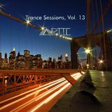 Trance Sessions, Vol. 13.mp3