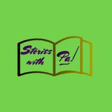 2018-02-25 StorieswithPal with Dan Yashinsky