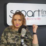 20 iulie 2018  - Traieste Smart, cu Adina Halas-Hugeanu