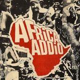 Africa Addio - More Adventures In Polyrhythm