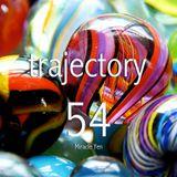 Trajectory 54