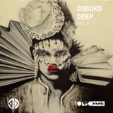 Duboko Deep - Vol.3