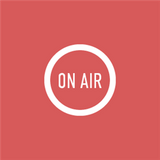 On Air-live mix