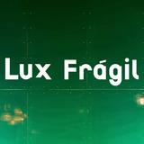 Early Jacker @ LUX Frágil (22-03-2019) Aniversário da PERCEBES