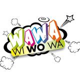Wawawiwowa 13 Novembre 2017