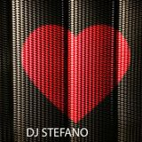 DJ Stefano - Anything Goes Part 05