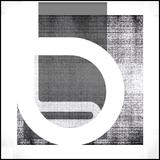 Blanca - Amalgam One // Autonomy Podcast - May 2010