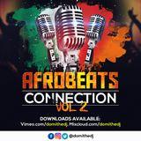 AFROBEATS CONNECTION VOL 2