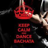 Feb' 17 Bachata Mix