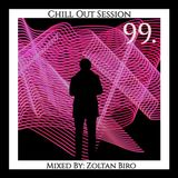 Chill Out Session 99