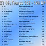 DJ Yaniv Ram - SET56