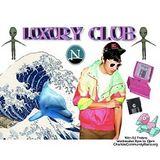 1/4/2017-Luxury Club with DJ Trobro (Electronic Dance Music)