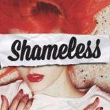 Shameless Mix Summer 2016