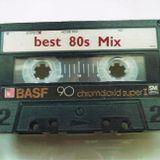 Best 80s Mix