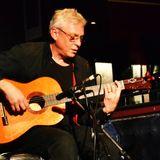 Flamenco Fix Tony El Despeinao Los Chorbos & Los Chunguitos September 15th 2013