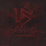 Signal: a Teen Wolf Villains Mix