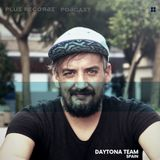 239: Daytona Team New DJ Mix
