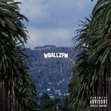 WBALLZ 187.4 FM
